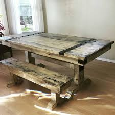 dining tables astounding distressed dining tables distressed wood dining table round distressed dining tables dining