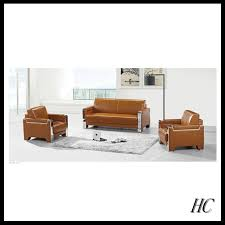 hc s170 china sectional sofas