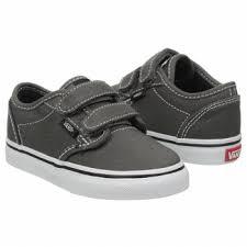 vans shoes for boys. kids\u0027 atwood v sneaker toddler. vans kidsschool shoesathleticskids shoes for boys