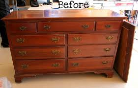 painting old furniturePainting Antique Furniture Ideas  MonclerFactoryOutletscom