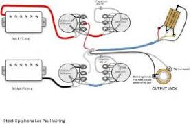 humbucker les paul wiring image wiring diagram epiphone humbucker wiring diagram epiphone auto wiring diagram on 3 humbucker les paul wiring