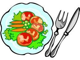 Znalezione obrazy dla zapytania obiady w szkole