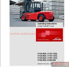 forklift diagram pdf forklift image wiring diagram linde forklift 359 vulcan operating instructions electric and on forklift diagram pdf
