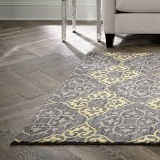 bold design gray and yellow area rug brown exclusive rugs carpets round grey plain white large light black wonderful ikea kopenhamn flatwoven handmade dark