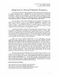 prejudice essay topics narrative