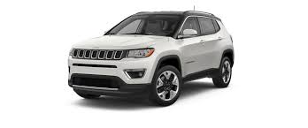 2018 chrysler suv. beautiful suv colors with 2018 chrysler suv