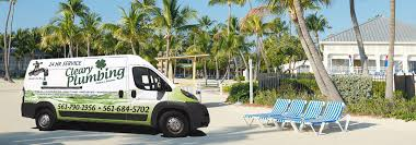 plumber delray beach fl. Perfect Beach Plumbing Company In West Palm Beach On Plumber Delray Fl H