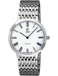 Наручные <b>часы Cover</b> 124.03 (<b>Co124</b>.<b>03</b>): купить в Москве и по ...