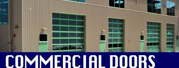 at all american overhead garage door we strive to provide our clients with nothing less than the best we understand that your commercial garage door can