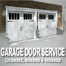 garage door repair minneapolisGarage Door Repair Elk River MN  763 2803860 Call Today