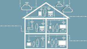 improve your wi fi signal the best place to put your wireless improve your wi fi signal at home is your router in the right place