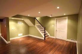 Basement Designs Magnificent Basement Flooring Ideas Basement Flooring Ideas Color Basement