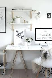 adorable home office desk full size. Full Size Of White Home Office Desks Furniture Adorable Modern With Grey And Theme Cool Ideas Desk