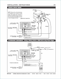 msd ignition wiring unique msd coil wiring diagram msd ignition 6al 6420 wiring diagram msd ignition wiring best of msd 6al 2 wiring diagram of msd ignition wiring unique msd
