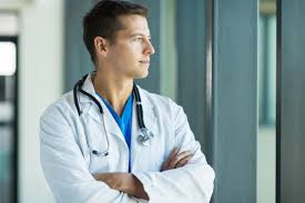 physician recruitment blog answering candidate questions how physicians can overcome stress