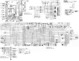 corvette wiring diagram wiring diagrams online 1982 corvette wiring diagram