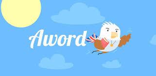 Приложения в Google Play – Aword: учите английский язык и ...