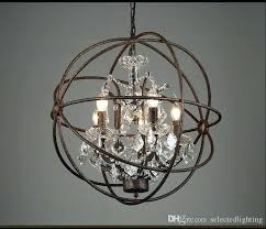 restoration hardware lighting chandelier chandeliers restoration hardware chandelier lamp