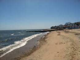Soundview Beach Old Lyme Ct Photo By Sms Old Lyme