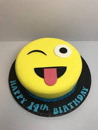 Burger Cake Design Emoji Cakes Birthday Cake Shop Handmade Cakes Designed