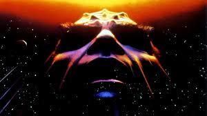 interview trekmovie com interview composer cliff eidelman looks back at star trek vi 25 years later