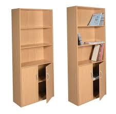 Tall Wood Storage Cabinets With Doors And Shelves Tall Wood Storage ...