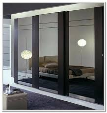 mirror closet door ideas. Unique Mirror Mirrored Closet Doors Door Ideas Mirror  Design   Intended Mirror Closet Door Ideas R
