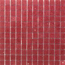 red floor tiles texture.  Texture Red Floor Tiles For Kitchen Tile  Texture Inside