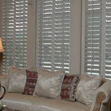16 best plantation shutters and custom shutters dallas tx images