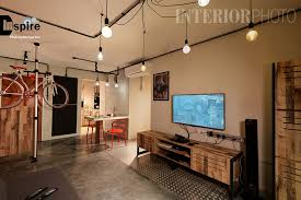 Fernvale 4Room HDB Flat At 22K  Toliets Are The Most Impt 4 Room Flat Design