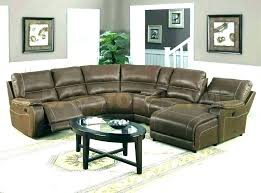 leather sectional couch covers curved sectional cover curved outdoor sectional kitchen cabinets pictures leather sectional couch covers