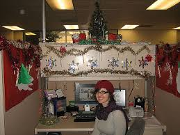 christmas decorating for the office.  The Office Decorations Christmas Decoration In Decorating For The C