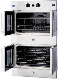 wall oven kitchen french door oven