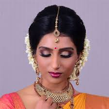 luxurybridal ca pof free binary options indicator software s 988 9c eastern bridal makeup hair saree d western bridal makeup