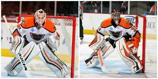 transactions stolarz recalled by flyers ouellette recalled by phantoms lehigh valley phantoms