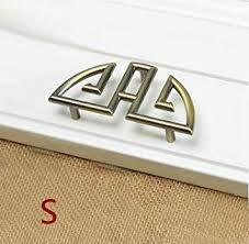 Buy <b>1 PCS</b> Semicircle <b>Chinese Style</b> Xi Shape Wardrobe Cabinets ...