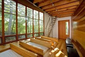Small Picture Stunning Yoga Studio Design Ideas Pictures Interior Design Ideas
