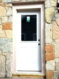 replacing glass in front door decorative replacement glass for front door replacement exterior door glass inserts