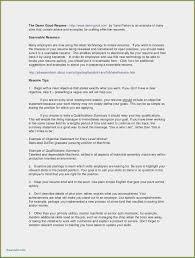 Sample Civil Engineering Resume Entry Level Resume Sample