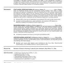 New Graduate Rn Resume New Grad Rn Resume With No Experience Skills Graduate Nurses Sample 24