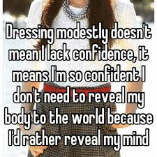 Christian Modesty Quotes Best of Christian Modesty Quotes The Beauty Of Catholicism The Lord