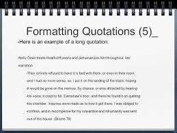Mla Citation Style An Overview Mla Handbook 7 Th Ed Pdf Mla Format