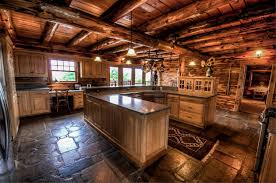 experience a luxury log cabin lodge getaway experience like no other