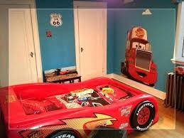 cars room decor ideas medium size of lightning bedroom race car themed accessories idea