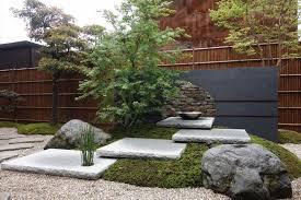 40 stunning japanese rock garden ideas