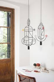 a lighting collection with endless combinations a lighting