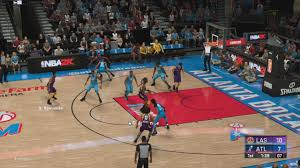 NBA 2K20 Switch Review - Gameplanet New ...
