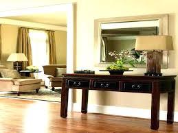 furniture for a foyer. Foyer Furniture Ideas Church Small Entryway Ikea Foye  Ideas14 Furniture For A Foyer