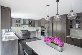 Kitchen Cabinets Staten Island Midtownstudios Interior Design Staten Island 1