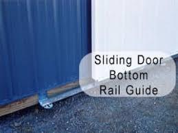 pole barn sliding door plans image collections doors design modern